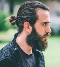 Long dark hairstyles ideas on Pinterest, dark hair red