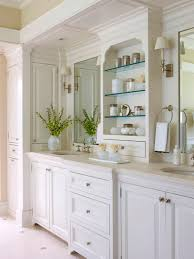 bathroom lighting houzz. Full Size Of Home Designs:houzz Bathroom Vanities Lighting Tips For Choose Modern Design Houzz D