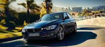BMW Convertible common bmw problems 3 series : BMW 3 Series Sedan : Design