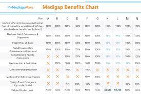 43 Abundant Medicare Supplemental Insurance Plans