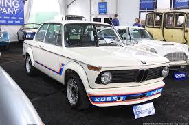 1973 BMW 2002 Turbo   BMW   SuperCars.net