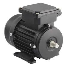 buy havells three phase 10 hp 4 pole ac induction motor havells three phase