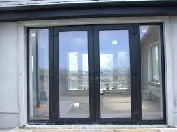 post patio doors cost costs installation sliding french beautiful center s awesome sliding patio doors