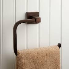 modern towel rack. 72 Most Exemplary Guest Towel Holder Kitchen Rack Floor Modern E