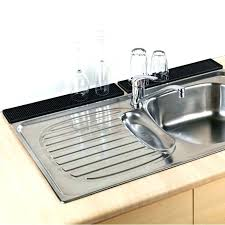 extra large sink protector extra large sink protector kitchen sink sink protector target kitchen sink mats extra large