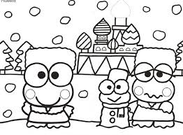 Small Picture 23 best Coloring pages images on Pinterest Colouring pages