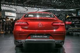 2018 mercedes benz coupe. contemporary coupe exteriorwise  in 2018 mercedes benz coupe