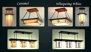 craftsman lighting dining room cool craftsman light fixtures mission style lighting fixtures craftsman style chandelier mission