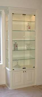 Best 25+ Glass display shelves ideas on Pinterest | Wine rack ...