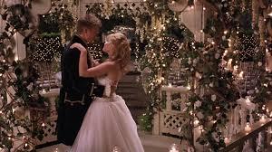 HD ▷ Cinderella Story (2004) Stream KinoX Deutsch Ganzer Film