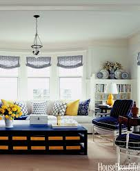 Tips for Buying a Sofa - What to Know Before You Buy a Sofa