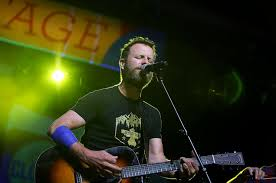 Dierks Bentley Sugarland Debut On Top Country Albums Chart