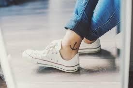 Význam Tetování Dont Let Muggles Get You Down