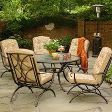 ffafdaddadf fancy jaclyn smith patio furniture