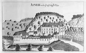 File:Vischer - Topographia Ducatus Stiria - 055 Einöd bei Cilli - Socka.jpg  - Wikimedia Commons