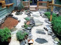 diy rock garden rock garden ideas gardens ideas rock garden ideas for small garden space rock