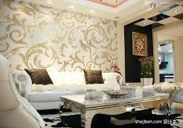 wallpaper designs for living room latest wallpaper designs for living room file size wallpaper designs for wallpaper designs for living room
