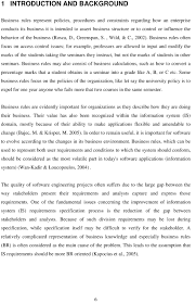 examples of thesis statements for argumentative essays cover letter persuasive essay thesis examples thesisthesis examples for argumentative essays medium size