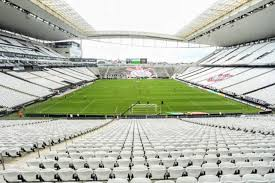 Corinthians x Fluminense pelo Brasileirão: onde assistir ao vivo à  transmissão do jogo de hoje | Futebol