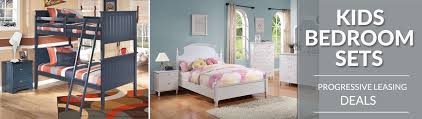next childrens bedroom furniture. From Cradle To Graduation, You Need Kids Bedroom Furniture That Can Grow  With Them! Next Childrens