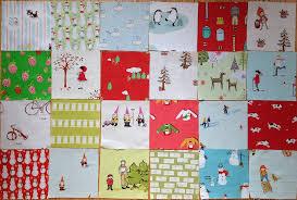 Sweet Ideas Christmas Quilt Fabric Collections Moda Uk Panels ... & Astounding Ideas Christmas Quilt Fabric Collections Moda Uk Panels  Australia Canada Adamdwight.com