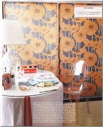 wallpaper on sliding doors sliding