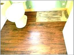 allure vinyl plank flooring reviews allure tile reviews traffic allure ultra vinyl flooring reviews allure vinyl