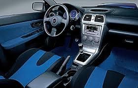 subaru wrx 2005 interior. picture of car interior subaru wrx 2005