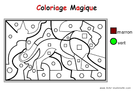 Coloriage204 Coloriage Magique Maternelle Imprimer