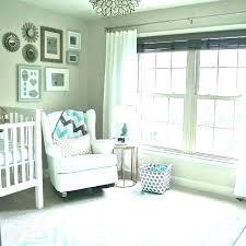 baby area rugs for nursery s s baby boy nursery area rugs