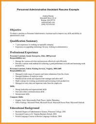 Officeuties Checklist Checklists Jobescription Administrative