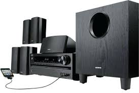 whole house sound system bluetooth home surround m50