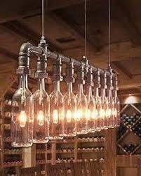 best 25 bottle chandelier ideas on bottle lights regarding contemporary home whiskey bottle chandelier designs