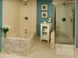 Bathroom Remodeling Columbus Magnificent Cleveland Business Directory Local Listings Businesses
