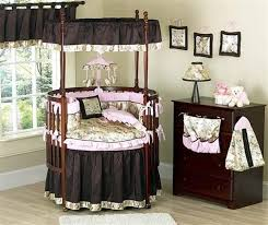 Nursery Beddings Baby Cribs At Walmart Canada As Well As Baby