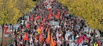 Manifestation contre le gouvernement Plassel Images?q=tbn:ANd9GcTV14yzykLuxoT9GYMi2y5gNtB9lbfgqSK2xNog2nH7AAmfLtbiyQ
