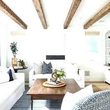 Vaulted ceiling wood beams Adding Vaulted Ceiling Wood Beams Cathedral With Vaubanco Vaulted Ceiling Wood Beams Cathedral With Inspired Living Room