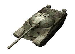 T 22 Medium Tank Stats Unofficial Statistics For World Of
