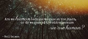 Stardust Quotes Fascinating Our Favorite Neil Gaiman Quotes To Celebrate The Author