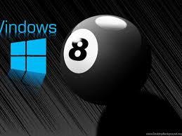 windows 8 wallpaper hd 3d for desktop black. Fullscreen And Windows Wallpaper Hd For Desktop Black