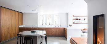Interior Designers West London Hearne House Home Renovations West London Interior Designers