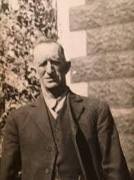 James Louis Sizemore (1878 - 1940) - Genealogy