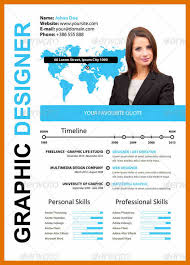 12+ attractive resume