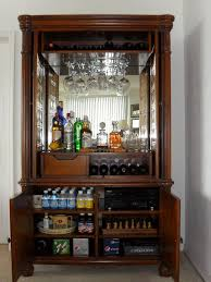 17 best images about armoire to bar ideas on