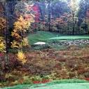 Copper Hills Golf Club (Oxford) - 2019 All You Need to Know BEFORE ...