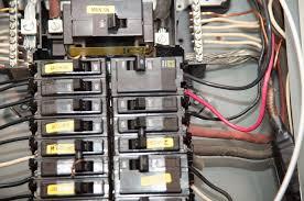 generator fuse box wiring diagram technic wiring generator to fuse box wiring diagram valgenerator fuse box wiring diagram for you generator fuse
