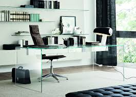 round office desk. Pretty Glass Home Office Desk 34 WHA 8801323 S7 Product Listing Round