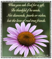 Quotes About Pearls And Friendship The Love Of Real True Friends Pictures Photos and Images for 92