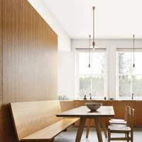 Dining room ideas | House & Garden