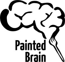 Painted Brain | Painted-brain-logo-smaller